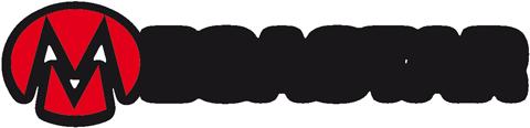 megastargiochi Logo